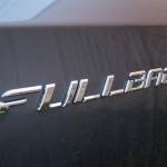 Fiat Fullback _21