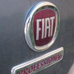 Fiat Fullback _23