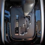 Fiat Fullback _30