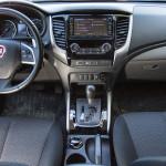 Fiat Fullback _31