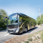 Iveco Magelis_test_04