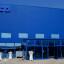 Centru service pentru Iveco
