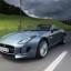 Test Jaguar F-Type 2014 – Pe urmele unei legende