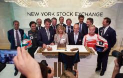 FORMULA E face istorie în New York cu primul ePRIX cu zero emisii