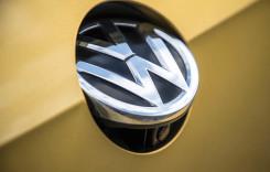 Amendă uriaşă în Polonia pentru Volkswagen în scandalul Dieselgate