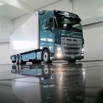Volvo 3 axe _01