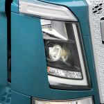 Volvo 3 axe _03