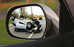 Topul judeţelor cu cele mai grave accidente rutiere
