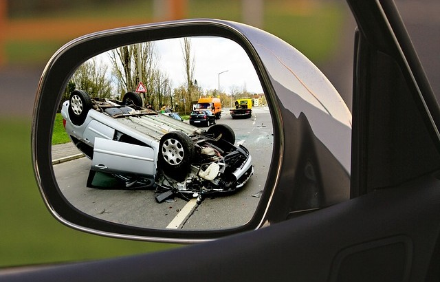 "Cum ""a rezolvat"" CNAIR drumurile periculoase"