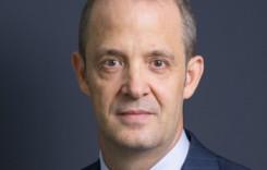 Raiffeisen Leasing are un nou director general