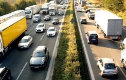 Profituri în scădere pentru 41% dintre transportatori