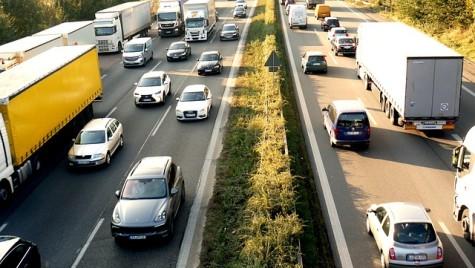 Cum contribuie telematica la un trafic mai sigur şi la un business eficient