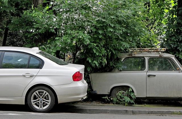 ridicarea masinilor