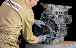 Training online de la Federal-Mogul Motorparts dedicat sistemelor de aprindere