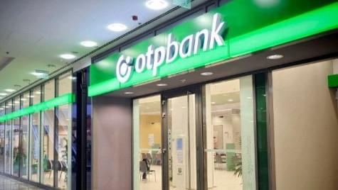Reuters: OTP va cumpăra Banca Românească de la NBG