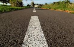 Comisia Europeană a aprobat finanţarea a 3 proiecte de infrastructură rutieră