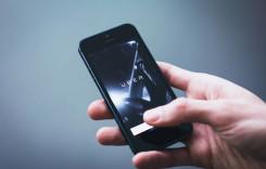 O nouă recomandare împotriva Uber
