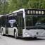 Motivul anulării licitației de autobuze