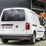 VW Caddy furgon site_03
