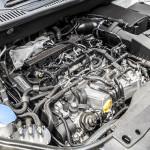 VW Caddy furgon site_04