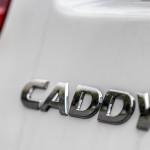 VW Caddy furgon site_05