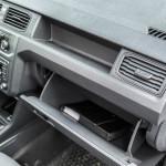 VW Caddy furgon site_08