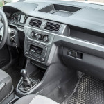 VW Caddy furgon site_09