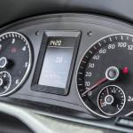 VW Caddy furgon site_11