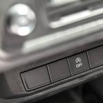 VW Caddy furgon site_12