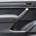 VW Caddy furgon site_13