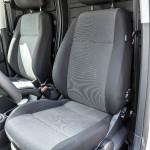 VW Caddy furgon site_15