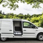 VW Caddy furgon site_16