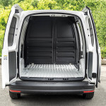 VW Caddy furgon site_17