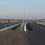Autostrada Sibiu-Piteşti este în continuare fără Acord de Mediu