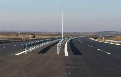 România are doar jumătate din bani pentru investiţiile în infrastructură