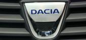 Dacia rămâne cel mai valoros brand românesc