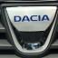Uzina Dacia ar putea relua producţia în a doua parte a lunii aprilie