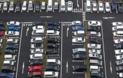 Reînnoirea maşinilor de companie