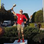 Podium IAC Challenge Fagaras 2_001