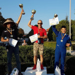 Podium IAC Challenge Fagaras 2_002