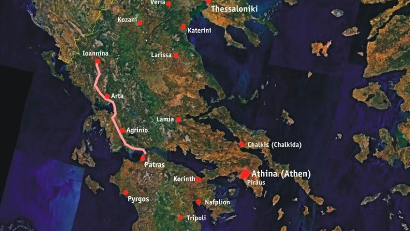 autostrada-ioniana