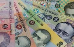 Moneda naţională se va deprecia până la 4,9400 lei/euro. Prognoză