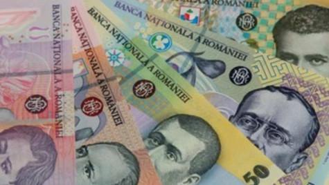 Legea bugetului pe 2018, promulgată. Avertismentele preşedintelui Iohannis