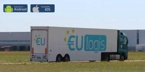 camion-eulogis