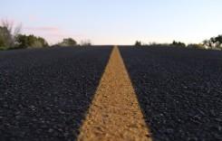 Licitaţie pentru realizarea lotului 4 al autostrăzii Sibiu – Piteşti