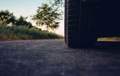 Finanţare europeană pentru reabilitarea a 170 km de drumuri judeţene