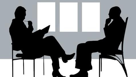 ASF: Brokerii de asigurare pot media disputele financiare non-bancare