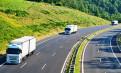 DarsGo, noul sistem de plată a taxelor de drumîn Slovenia