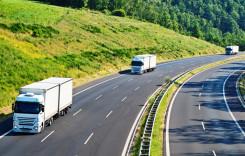 WebEye România facilitează plata taxei de drum în Ungaria
