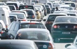 Fonduri europene pentru proiecte de siguranţă rutieră